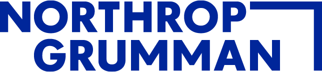 "The International C4I Solutions Conference ""Alliance Against Terrorism, Strategies and Capabilities"" Partners with Northrop Grumman to Showcase World-Class Practices"