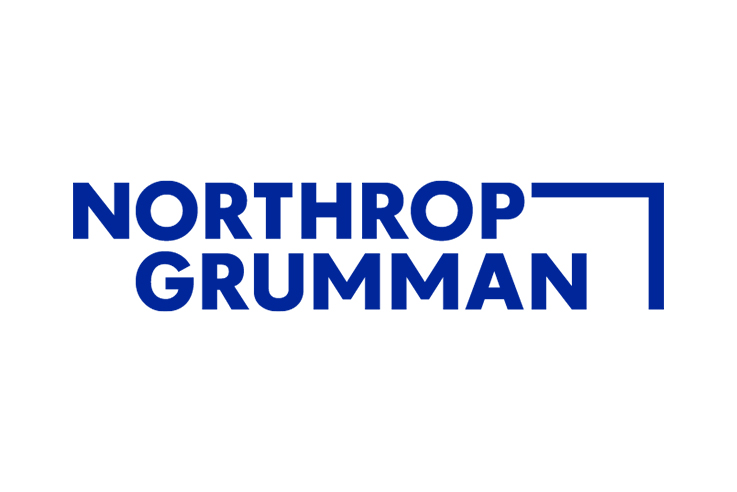"Northrop Grumman to be Industry Partner in ""CyberInvest"" UK University Research Initiative"